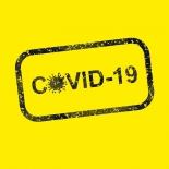 COVID-19 seotud tooted
