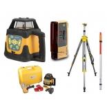Measurement products