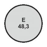 Ø48,3 mm