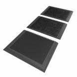 Sanitizing mats