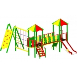 "Playground ""Standard"""