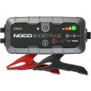 NOCO Boosters & battery chargers