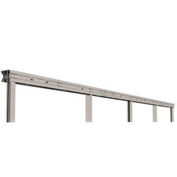 Mega Rail xt - H1W4
