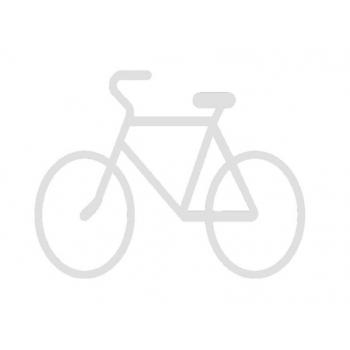 Jalgrattatee