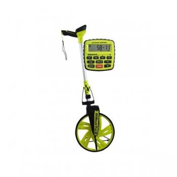 Measuring wheel DigiRoller Plus III