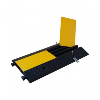 Cable Protection Ramp 490x600xH75mm