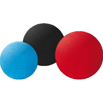 3D Rubber Sphere, D350mm