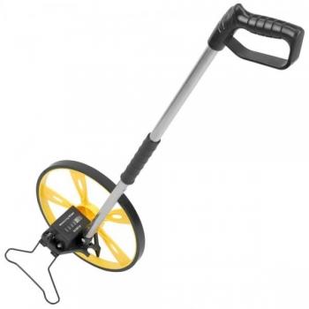Measuring wheel (D320)