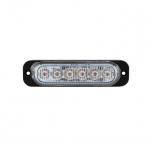 LTE2-141 LED Emergency Side Marker Lights