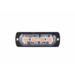 UT-7001 Car LED Flasher