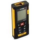 Laser distancemeter HDM-5
