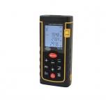 Laser distancemeter HDM-9