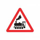 LM 112 - Tõkkepuuta raudteeülesõidukoht