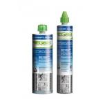 GEBOFIX NORDIC VE-SF CE1  Styrene-free vinylester resine