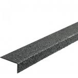 Libisemisvastane plaat nurgaga 1000x65x30mm