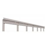 Super Rail ES 1.0 - N2W2/H1W2