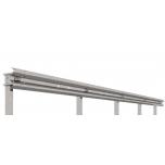 Mega Rail sl - H1W4