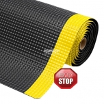 Sky Trax dry areas, heavy duty industrial matting