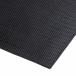 Slabmat 122x182cm Heavy duty shock absorbing matting