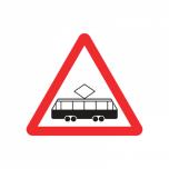 LM 131 - Lõikumine trammiteega
