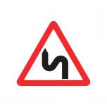 LM 144 - Ohtlikud kurvid