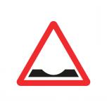 LM 153 - Ebatasane tee