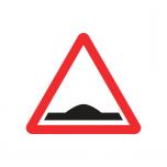 LM 154 - Ebatasane tee