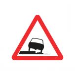 LM 157a - Ohtlik teepeenar