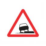 LM 157b - Ohtlik teepeenar