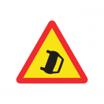 LM 187 - Liiklusõnnetus
