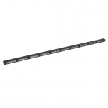 RAYZR TR3 - Single Colour 10 Modules of 3 LEDs - 1103.4mm