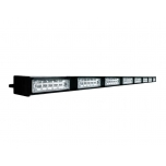 Commander - 8 Moodulit x 6 LED - 1173mm