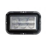 LED-märgutuli SecuriLED
