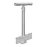 Handrail OP14