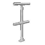 Handrail OP15