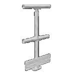 Handrail OP16