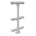 Handrail OP17