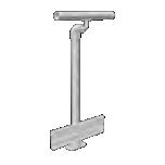 Handrail OP19