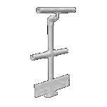 Handrail OP27