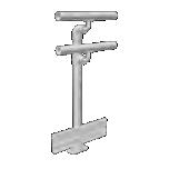 Handrail OP29