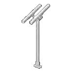 Handrail OP30