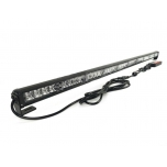 LED lisatuli 10 moodulit x 4 LED - 1112 mm