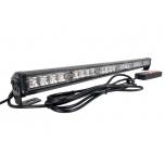 LED lisatuli 6 moodulit x 4 LED - 670 mm