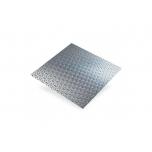 Rihveldatud alumiiniumleht