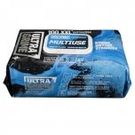 UltraGrime® Pro Multiuse puhastuslapid (100tk pakis)