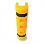 Rack Sentry® riiuliposti kaitse– 120mm
