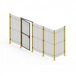 Perimeter Protection Series - ADAPTA