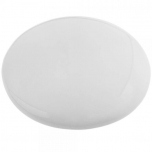 White round ceramic road reflector 10cm (SE12000)