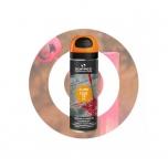 Soppec TP FLUO marker spary - Orange