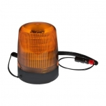 "LED beacon ""Spirit"", orange"